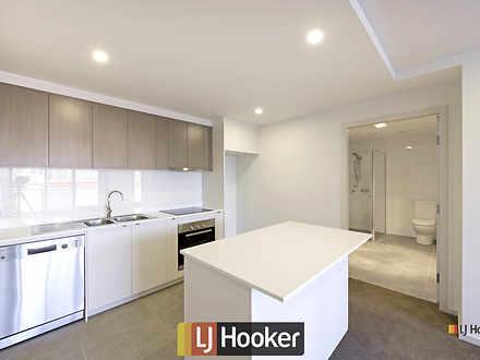 Apartment - 101/24 Girrahwe...