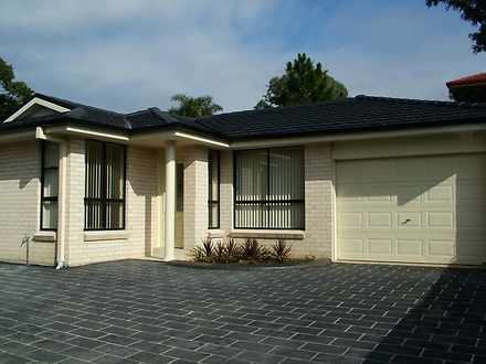 3A Garland Avenue, Killarney Vale 2261, NSW Villa Photo