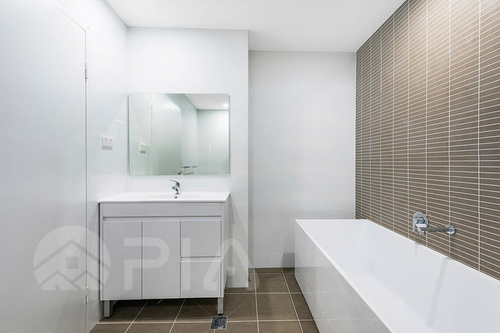 313/12 East Street, Granville 2142, NSW Apartment Photo