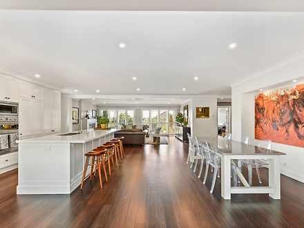 House - 7 Fernhurst Avenue,...