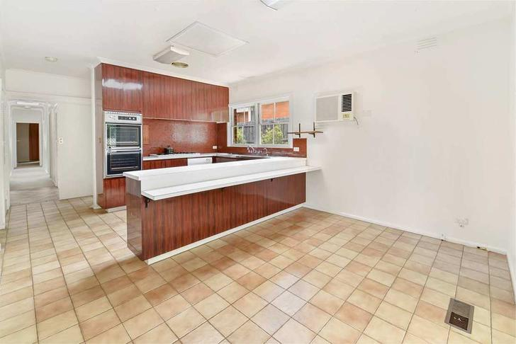 26 Cassowary Street, Doncaster East 3109, VIC House Photo