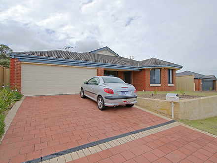 41 Stokesay Street, Orelia 6167, WA House Photo