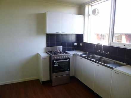 18/176 Power Street, Hawthorn 3122, VIC Apartment Photo