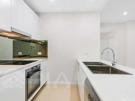 702/16 East Street, Granville 2142, NSW Apartment Photo