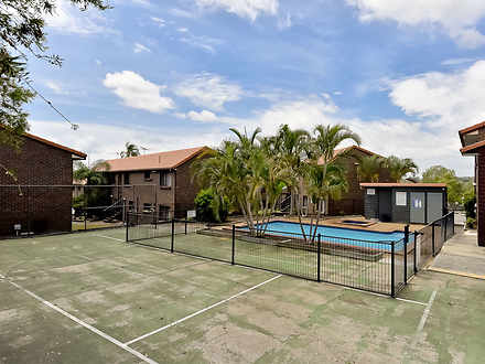 38/283 Kingston Road, Logan Central 4114, QLD Unit Photo