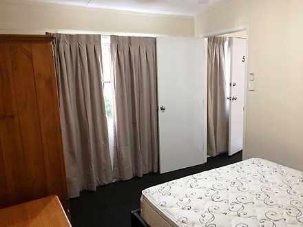 Bedroom 2 %282%29 1583389083 thumbnail