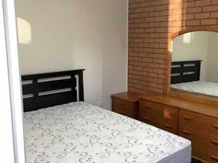 Bedroom 2 1583389083 thumbnail