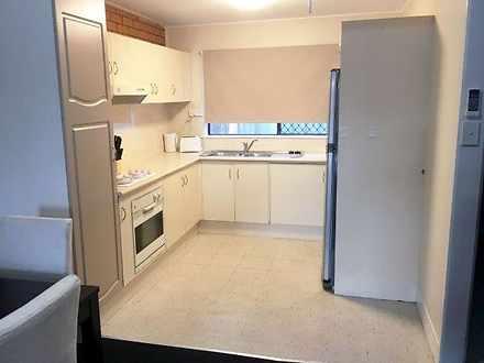 Kitchen 1583389085 thumbnail