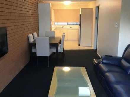 Lounge 1583389085 thumbnail