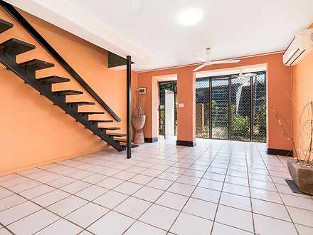 House - 31/298 Trower Road,...