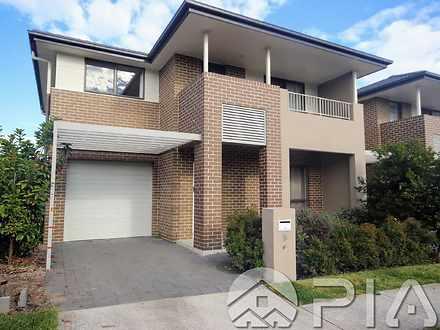 5 Herdsmans Avenue, Lidcombe 2141, NSW House Photo