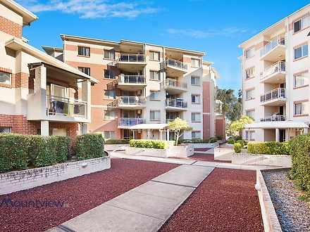25/2 Wentworth Avenue, Toongabbie 2146, NSW Apartment Photo
