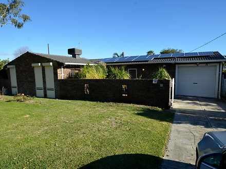 29 Romney Way, Parkwood 6147, WA House Photo
