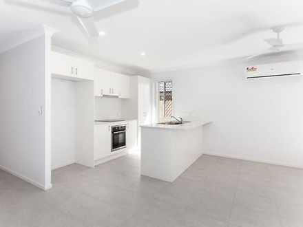1/18 Ryrie Court, Park Ridge 4125, QLD Duplex_semi Photo