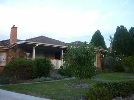 House - 7 Cottrell Court, N...