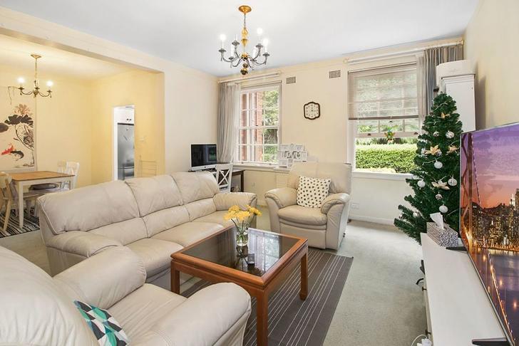 Apartment - 3/642 Pacific H...