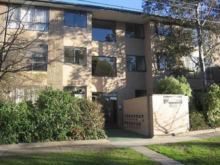 3/798 Warrigal Road, Malvern East 3145, VIC Apartment Photo