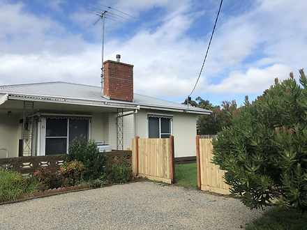 Unit - 19A Godfrey Street, ...
