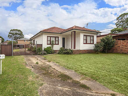 House - 7 Delia Avenue, Rev...