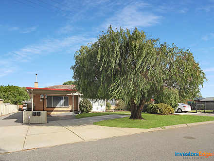 7 Hume Road, High Wycombe 6057, WA House Photo