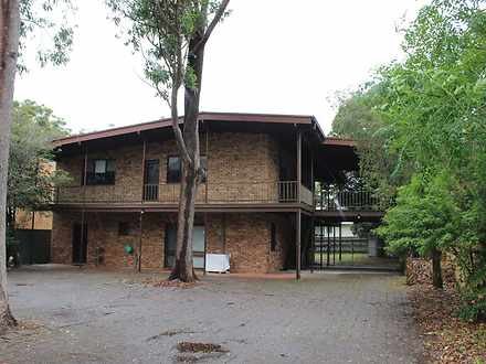 22 Booner Street, Hawks Nest 2324, NSW House Photo