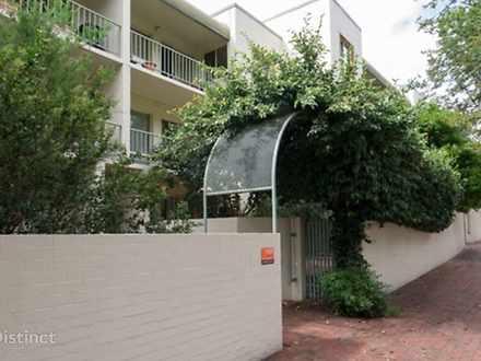 Apartment - 9/32 Bootle Pla...