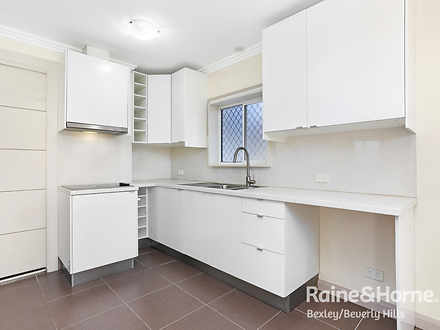 6A Pearl Avenue, Belmore 2192, NSW Studio Photo
