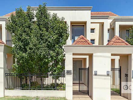 House - 2/21 Beach Street, ...