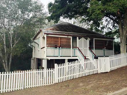 House - 65 Pine Street, Nor...