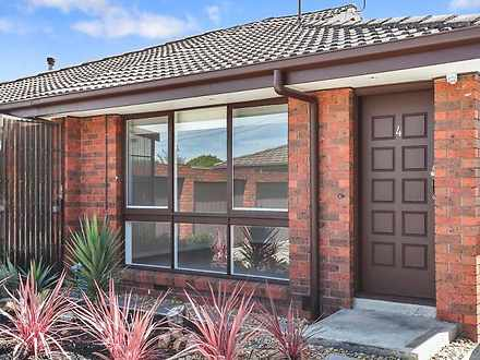 4/10 Barkly Street, Ringwood 3134, VIC Unit Photo