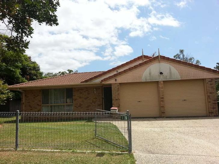 House - 5 Henderson Road, B...