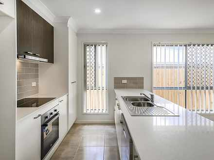 House - 28 Booth Street, Re...
