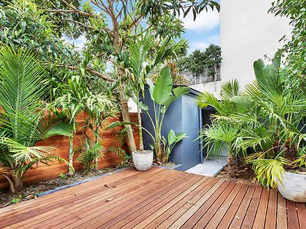 9 Ormond Street, Paddington 2021, NSW House Photo