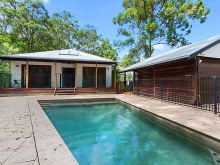 12 Elizamay Close, Buderim 4556, QLD House Photo