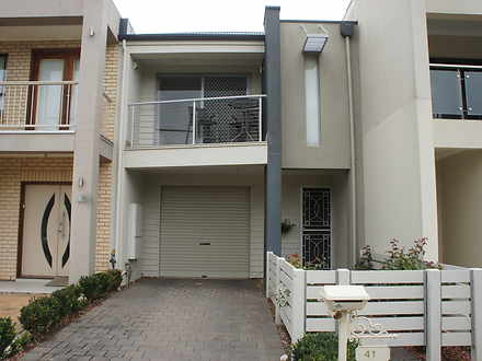 41 Macmillan Avenue, Mawson Lakes 5095, SA House Photo