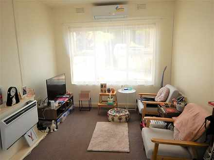 3/1 Grant Street, Havenview 7320, TAS Unit Photo
