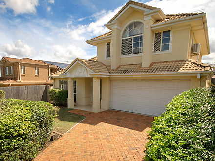 12 Clearmount Crescent, Carindale 4152, QLD House Photo