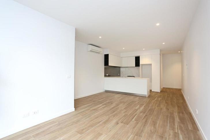 Apartment - 53 Chrystobel C...
