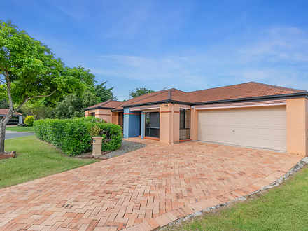 House - 6 Accolade Place, C...