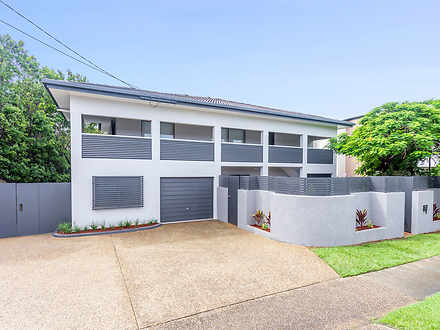 House - 349 Gympie Road, Ke...
