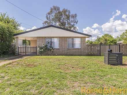 10 Laughton Street, Dubbo 2830, NSW House Photo