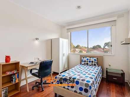 House - ROOM 2/412 Waterdal...