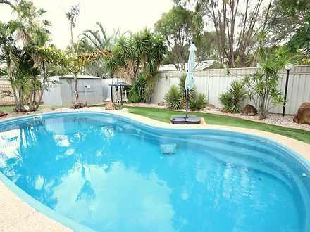 6 Morse Street, Emerald 4720, QLD House Photo