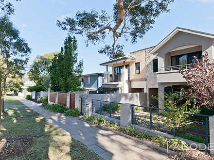 House - 225 Hensman Road, S...