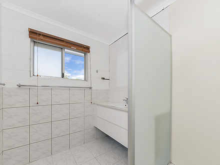 House - Hermit Park 4812, QLD