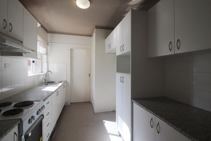 E9b2c899be69e245eec291e4 12692 kitchen 1584659685 primary