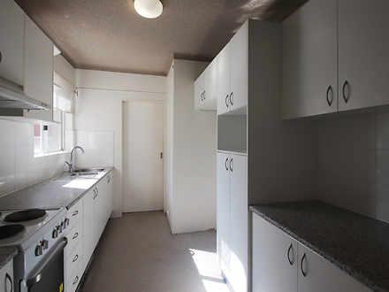 E9b2c899be69e245eec291e4 12692 kitchen 1584659685 thumbnail