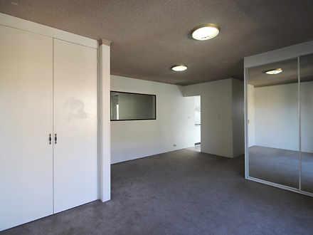7f977dc7e123f836c1d49306 12138 lounge 1584659689 thumbnail