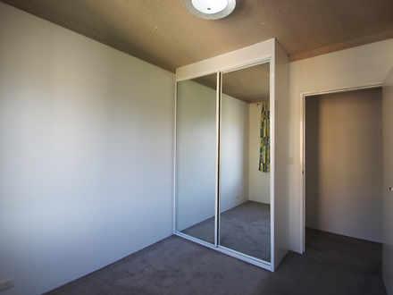 Cb0d6f640622a192ff49da04 12501 bedroom2 1584659705 thumbnail