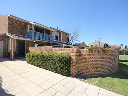 Townhouse - 5/159 Melville ...